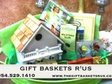 GIFT BASKETS SUNRISE, GIFT BASKETS R'US, GIFT BASKETS, TAMARAC, PEMBROKE PINES, SUNRISE, FL, HOLIDAY GIFT BASKETS
