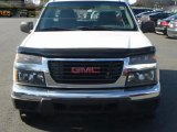 2005 GMC Canyon for sale in Sinking Spring PA - Used GMC by EveryCarListed.com