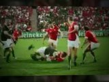 Where to watch - Biarritz v Ospreys Rugby - Rugby Heineken Cup Cup Streaming