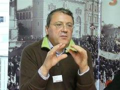 Intervention 3 Jacques Nikonoff sur La nouvelle qu