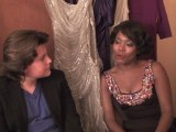 China Moses interview - part 8