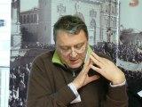 """UA2011 - intervention (2) Jacques Nikonoff sur """"La nouvelle question allemande"""" à l'UA 2011 du M'PEP"""
