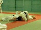 retournement 2-demo2-main droite ceinture bras gauche engagé