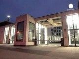 Germania: incendio svela gruppo neonazi autore di 10 omicidi