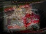 Live webcast - Abu Dhabi Grand Prix at Yas Marina Circuit - Yas Marina Circuit Live Streams