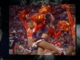 Watch live - Philadelphia vs Arizona at Lincoln Financial Field  - NFL Online Stream Free