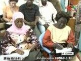 Un rapport de l'OCDH sur les discriminations des peuples autochtones au Congo
