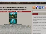 Incognito RELOADED PC Crack free full
