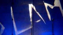 38 Mirko - finale - scène slam Mons - 28-10-2011