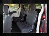 2012 Dodge Grand Caravan Chez Landry Automobiles Laval Montr