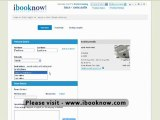 hotel reservation system, Hotel Booking System, Hotel Booking Engine, Hotel Reservation Systems