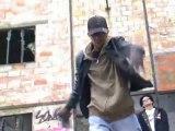 clip Spee Banger - Hip Hop avant tout
