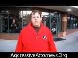 Aggressive Lawyer, Aggressive Attorney, Aggressive Lawyers