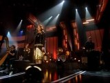 Florence + the Machine - What The Water Gave Me (Later with Jools Holland)