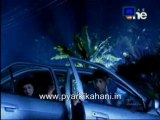 Pyaar Ki Yeh Ek Kahani 14th November 2011 Part 2 Pyaar Ki Yeh Ek Kahani