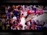 How to stream - SIU-Edwardsville at Illinois - Monday Night NCAA Basketball Schedule 2011