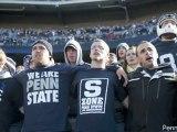 Penn State Community Raises Money For Charity
