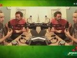 MOV bindiribli Jah te iubeste - RadioRepublika Verde2