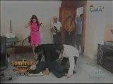 Ikaw Lang Ang Mamahalin 11.14.2011 Part 02