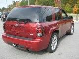 Used 2006 Chevrolet TrailBlazer Virginia Beach VA - by EveryCarListed.com