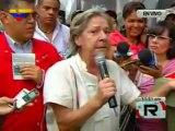 Gobierno de CAP dejó más de 50 estudiantes muertos por represión policial