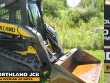 Skid Steers on Sale in Worcester MA | New and Used Skid Steers for Sale and Rent in Worcester MA