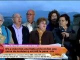 TV3 - Divendres - Móra d'Ebre: Paraules en ruta!