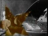 Mano Negra - Mala vida