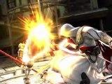 Soul Calibur V - Ezio Announcement Trailer Final ENG - da Namco Bandai