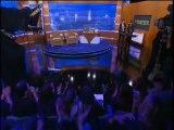 """CE SOIR AVEC ARTHUR """"LIVE Pascal Obispo en duo avec Arthur """" émission 6 saison 2"""