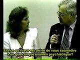 Brice Taylor donne les noms de l'élite - Mind Control (1998).