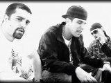 RAP HIP HOP ESPAÑOL ► POYO MC ♫ Estilo Clásico - Promo Musica Copyleft