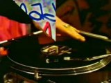 Arsonists & Non Phixion- 14Years Of Rap