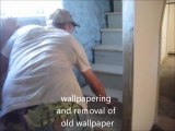 Interior Painting Contractors Norwood MA | Interior Painter 1-781-467-9796