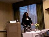 Tara Williams Discusses Google Search Techniques - YouTube