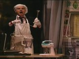 """GOUNOD La Colombe """"Le grand art de cuisine"""" interprété par Johann Le Roux baryton"""