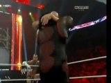 Raw SuperShow | CM Punk & Big Show vs. Alberto del Rio & Mark Henry | Türkçe Anlatım
