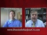 Veneer Dentist San Jose CA, Dental Whitening & Dental Bleaching,  Andrew Fong Campbell Dental Office