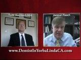 Invisalign Dentist Yorba Linda, Dental Bleaching, Dr. Todd Auerbach, Atwood, Anaheim Dental Office