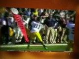 Watch live - Ohio Bobcats versus Bowling Green Falcons Touchdown - Week 12 NCAA Football Schedule 2011