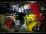 Watch free - Western Broncos Michigan versus Miami (OH) Redhawks Live Stream - Week 12 NCAA Football Schedule Tv