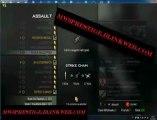 MW3 10th Prestige Hack Download(Get 10th Prestige In MW3 V1.7b Hack)10th Prestige MW3
