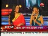 Movie Masala [AajTak News] - 16th November 2011 Part1