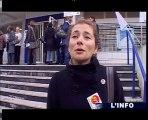 Le Pôle emploi au point mort! (Pays de la Loire)