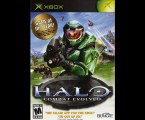 Download Halo Combat Evolved Anniversary Xbox 360 full game free