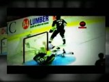 Watch free - Watch Florida Panthers v St Louis Blues Hockey - American Ice-Hockey Tickets Games