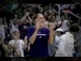 Stream free - North Carolina-Wilmington v North Carolina State at 7:00 PM - American Women's Basketball Online Stream Free