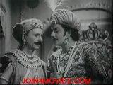 Sati Pariksha_clip0