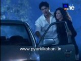 Pyaar Ki Yeh Ek Kahani 16th November 2011 Part 4 Pyaar Ki Yeh Ek Kahani