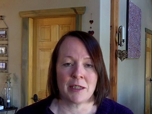 Business Coaching: How to Choose with Louise Edington